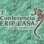 3conferencia eriplasa